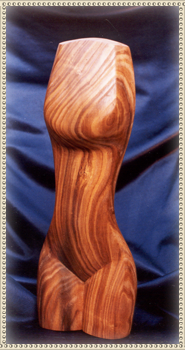 wooden-female-body
